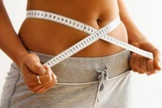 Создана инъекция для быстрого снижения веса