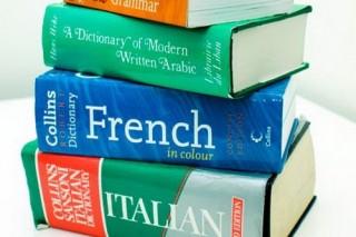 Изучение иностранных языков замедляет процессы старения мозга