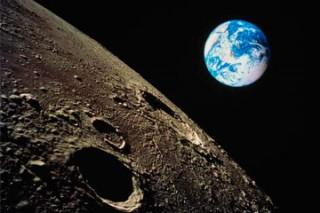 Астрономы состарили Луну и Землю на 60 миллионов лет