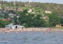 Экотуризм станет основой масштабного проекта «100 лучших маршрутов России»