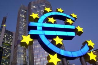 ЕС профинансирует два эстонских проекта в области альтернативной энергетики