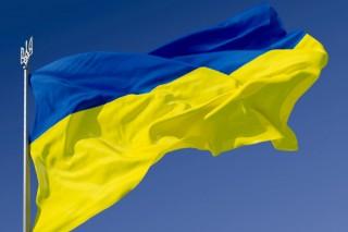 Массовое распространение электрических котлов в Украине сулит больше проблем, чем преимуществ