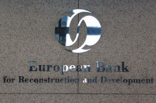ЕБРР выделит Армении деньги на кредиты для снижения энергопотребления