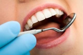 По мнению ученых здоровое питание является основой здоровья полости рта