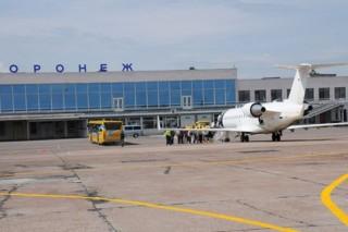 В аэропорту Воронежа туман больше не является проблемой