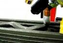 В Беларуси наладят собственное производство 3D-принтеров