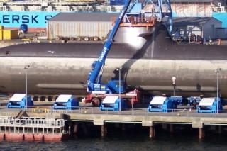 Водородная энергетика оставит не у дел газ и нефть