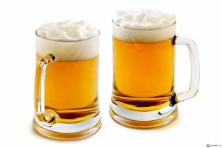 Истинный вред пива для человека. Часть 2
