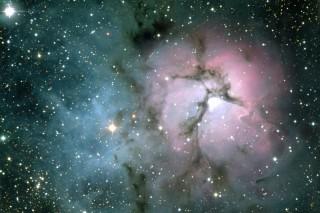 11 миллиардов людей и космическое путешествие