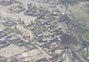 Пакистан массово распространяет солнечную энергетику в селах