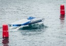 Регату лодок на солнечной энергии выиграла российская «Синергия»