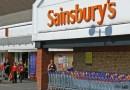 Супермаркет в Великобритании переведут на энергию из отходов