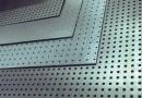 Новый сверхпрочный материал имеет вес алюминия и прочность стали