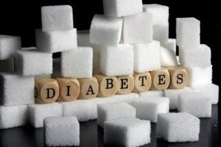 Как научиться жить с диабетом