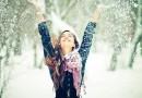 Прохладный воздух поможет сбросить вес