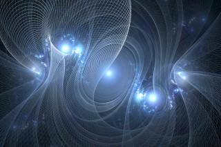 Существует ли эфир. Интересные теории Эйнштейна. Часть 2