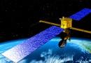 NASA создало первый спутник для изучения выбросов углекислого газа с орбиты