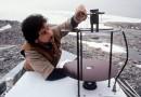 На поверхности Земли зафиксировано рекордное ультрафиолетовое излучение