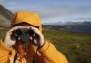 Работа экспедиции «Ямал-Арктика 2014» продлится до октября