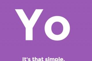 Мессенджер Yo научился взаимодействовать с «умными» домами