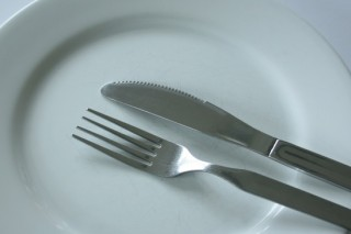 Один день в месяц без еды положительно сказывается на здоровье