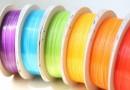 3D-принтеры научились смешивать цвета