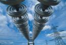 Условия создания интеллектуальных электрических сетей в России. Часть 1