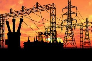 Условия создания интеллектуальных электрических сетей в России. Часть 2