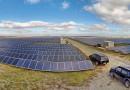 У Activ Solar могут забрать крымские активы за долги
