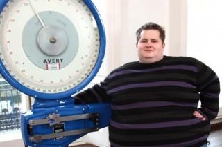 Ученые назвали причину ожирения молодежи