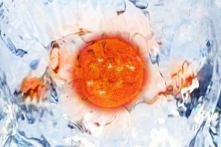 Холодный ядерный синтез – может или не может быть. Часть 2