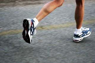 Бег — лучший способ снизить риск преждевременной смерти