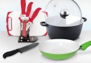 Циркониевая керамика – новый стандарт экологичности посуды
