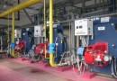 В Запорожской области планируют перевод котельных на альтернативное топливо
