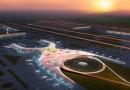 Новый аэропорт Мехико может стать «зеленым»