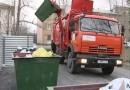 В частном секторе Иркутска у людей проверяют наличие договоров на вывоз мусора