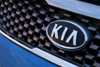 KIA привезет в Париж свою самую «зеленую» модель
