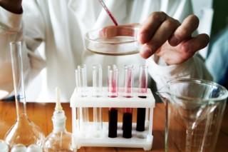 Ученые создали тест на выявление туберкулеза у детей по анализу крови