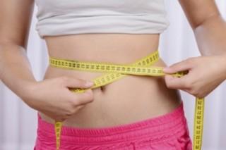 Увеличение окружности талии является предпосылкой к развитию рака груди