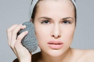 Большинство проблем с кожей вызваны стрессом