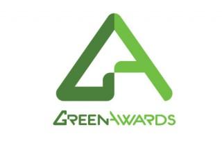 Предприятие PepsiCo завоевало премию Green Awards 2014