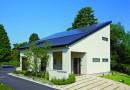 Toshiba показала собственный Smart Home