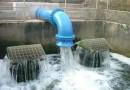 В Бирмингеме запустили производство биогаза из канализационных стоков