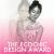 Гонконг в пятый раз примет EcoChic Design Award