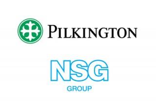 Завод по производству энергосберегающего стекла «Пилкингтон Глас» подключили к энергосети