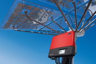 Как сохранить солнечную энергию? Часть 1