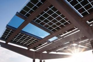 Как сохранить солнечную энергию? Часть 2
