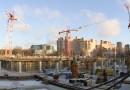 Парламентский квартал Москвы вынесут за пределы центра города
