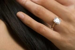 Излишняя роскошь свадьбы приводит к скорому разводу