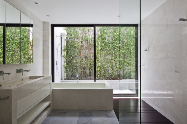 Green and gray bathroom designs  YouTube